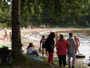Groepen Groningen: Mogelijkheden en activiteiten voor ...